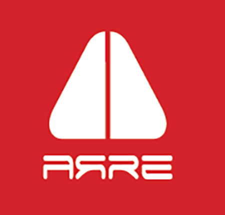ARRE – Augmented Reality Real Estate Toolset
