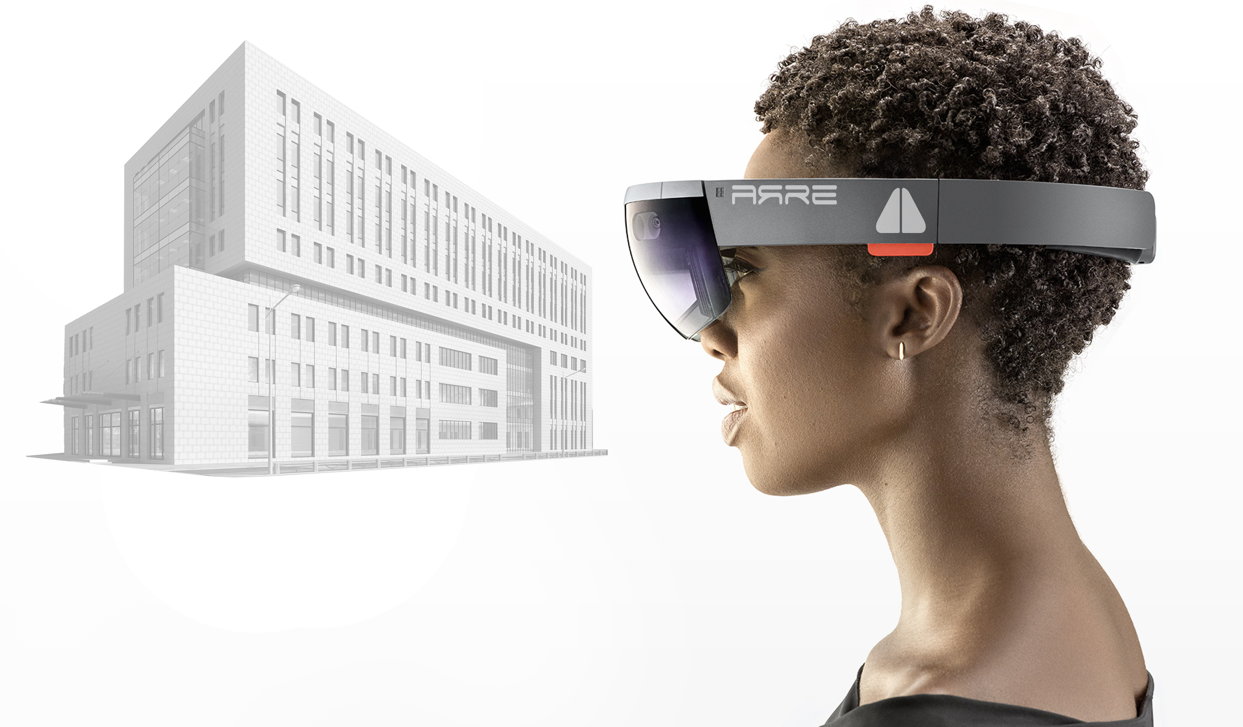 A-Hololens-blk-female